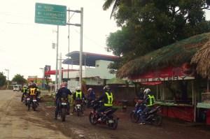 LMC_Laiya Breakfast at Tiaong bypass road
