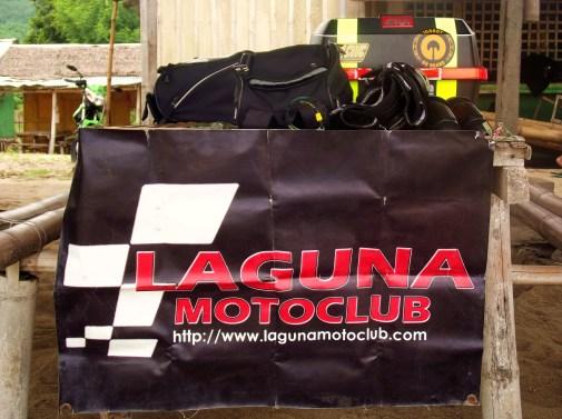 LMC_Laiya banner