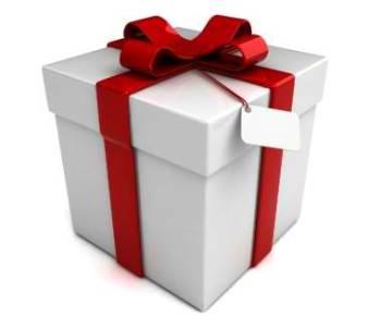 giftidea_gift