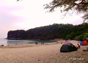 Boracay... ... de Cavite