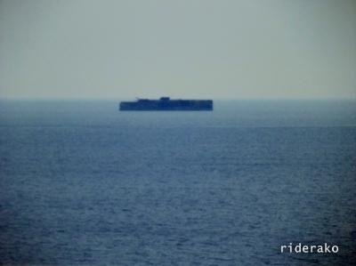 marinebase_elfraile