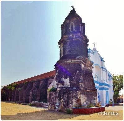 badoc_churchside