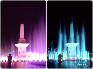vigan_dancingfountain (2)