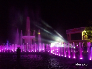 vigan_dancingfountain (3)