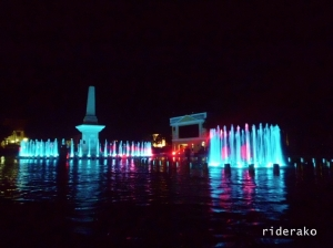 vigan_dancingfountain (5)