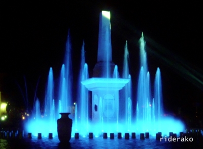 vigan_dancingfountain (6)