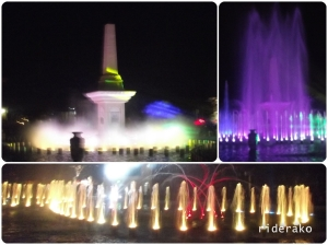 vigan_dancingfountain (7)