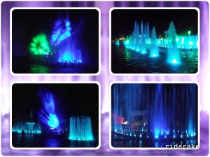 vigan_dancingfountain (8)