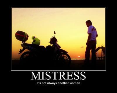 vigan_mistress