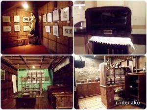 museo_2ndfloor
