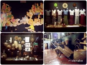 museo_displays