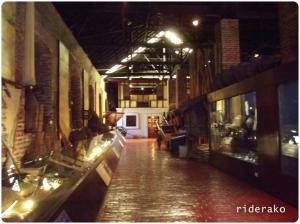 museo_hallway