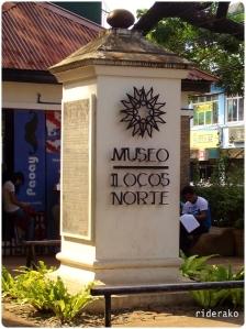 museo_ilocosnorte