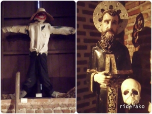 museo_scarecrow