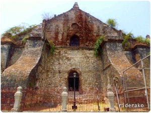 paoaychurch_back