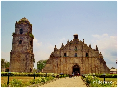 paoaychurch_front