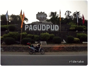 Looking for a place to stay in Pagudpud.