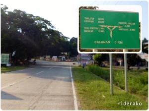 chico_calanan