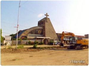 chico_church