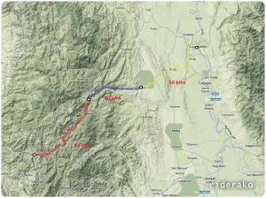 lubuagan_route