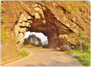 lubuagan_tunnel