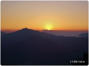 tinglayan_sunrise