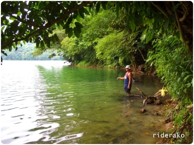 bulusan_fishing