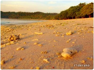 subic_beach